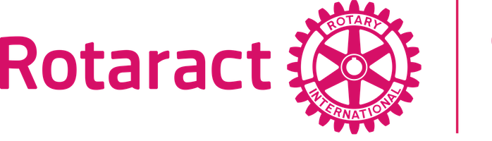 Rotaract Club Witten-Wetter-Ruhrtal